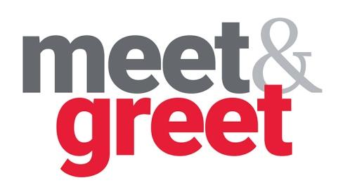 Meet-Greet-Header-2